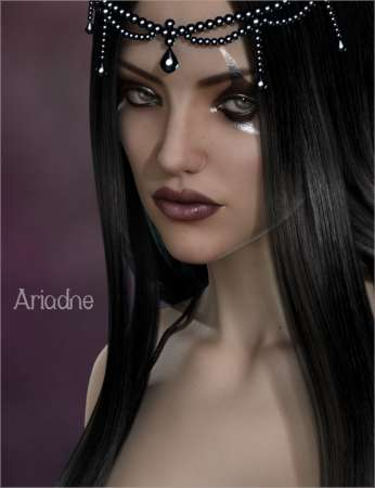 Ariadne for V6